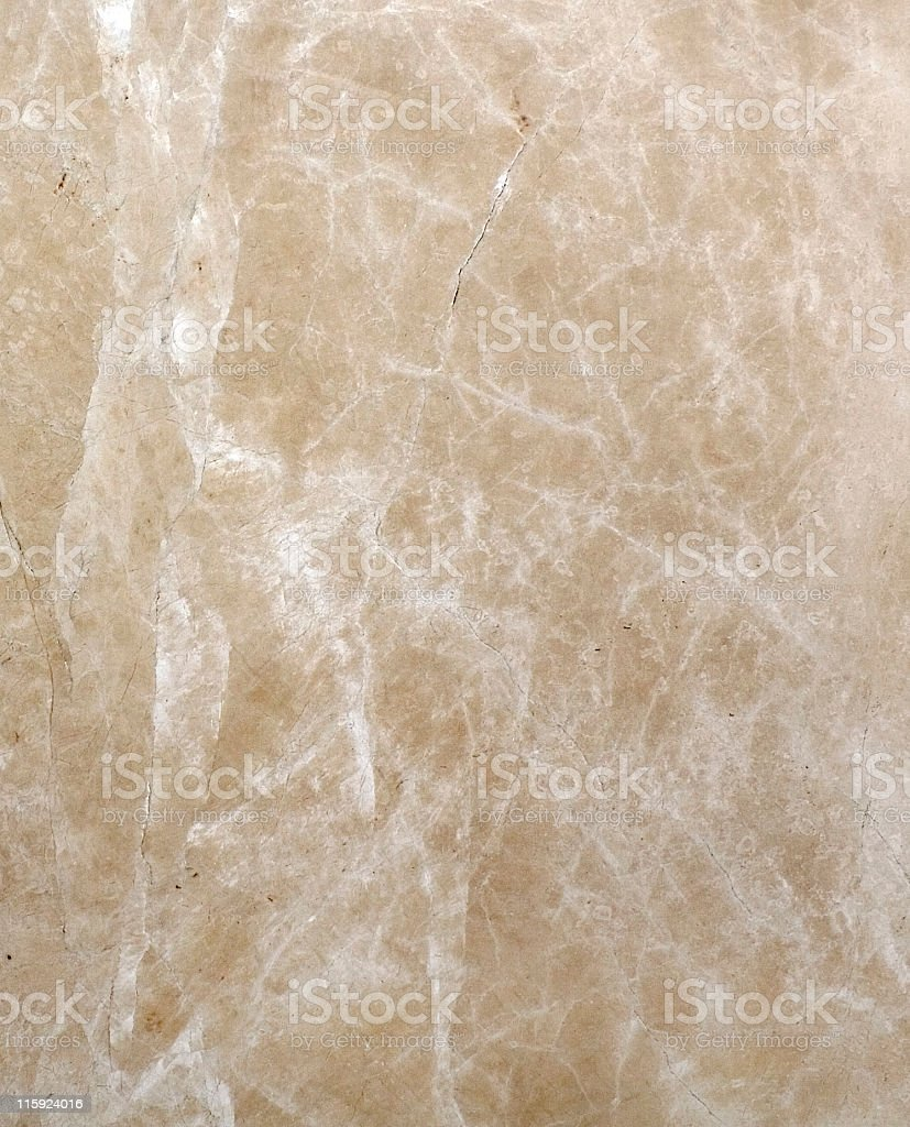 marble texture 31 royalty-free stock photo