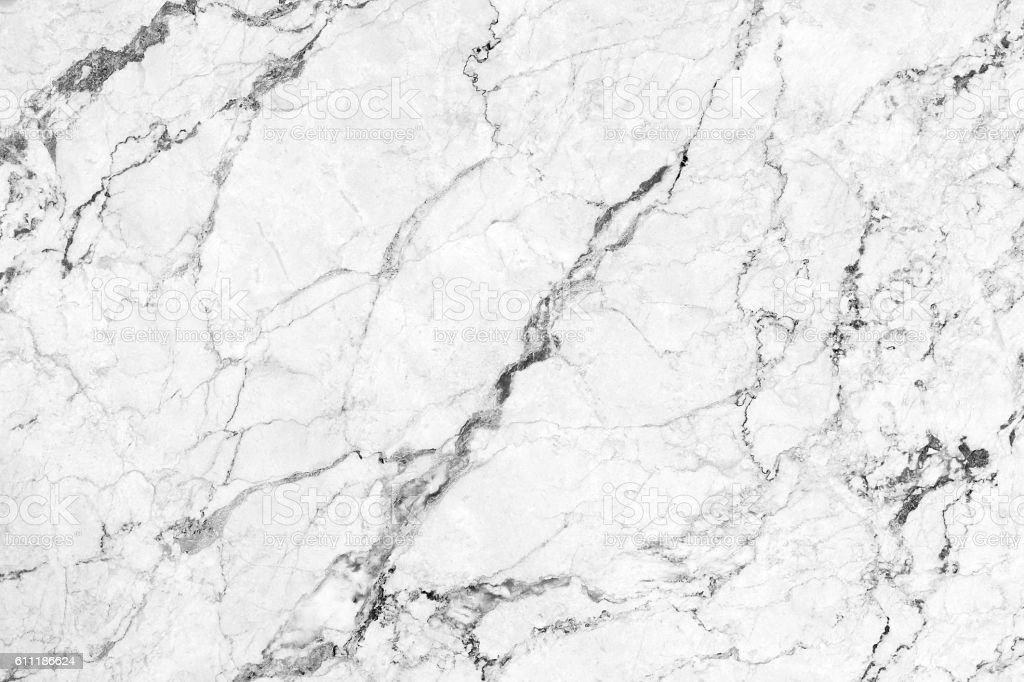 marble texture abstract background vector art illustration