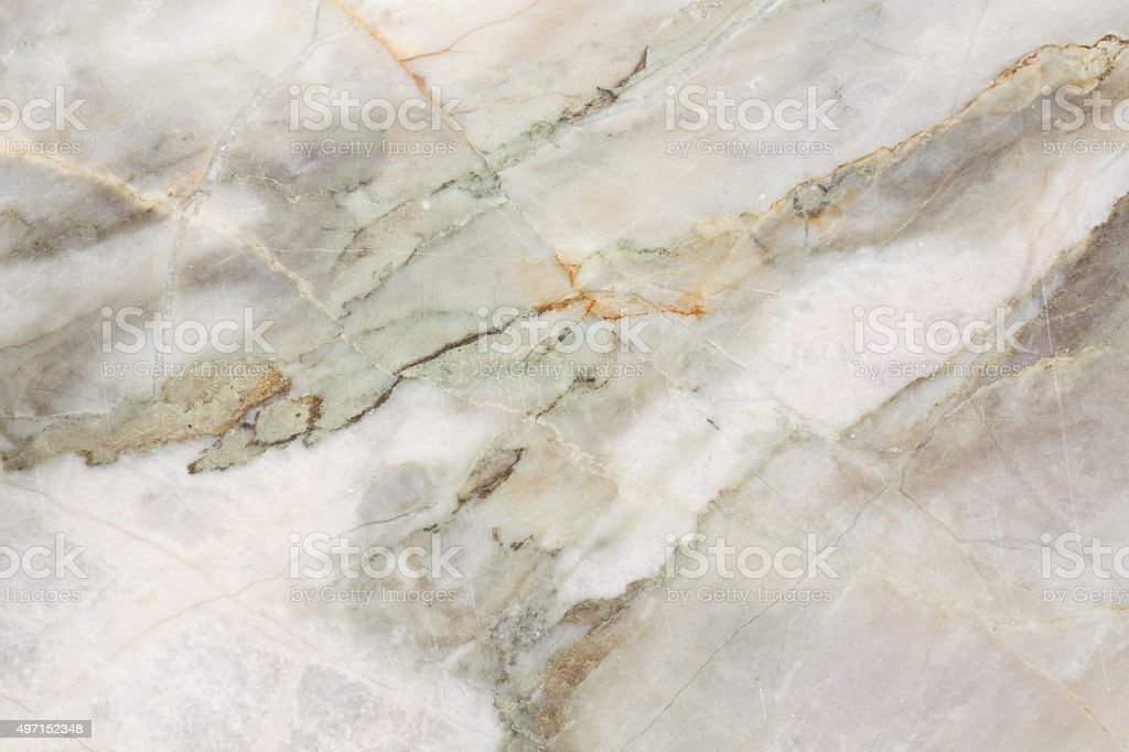 Marble texture background ,detailed structure of marble (high resolution), stock photo