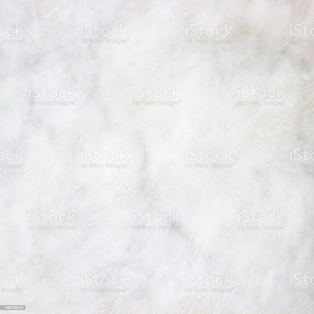M rmol piedra textura de fondo de piso de piedra de for Marmol para suelos