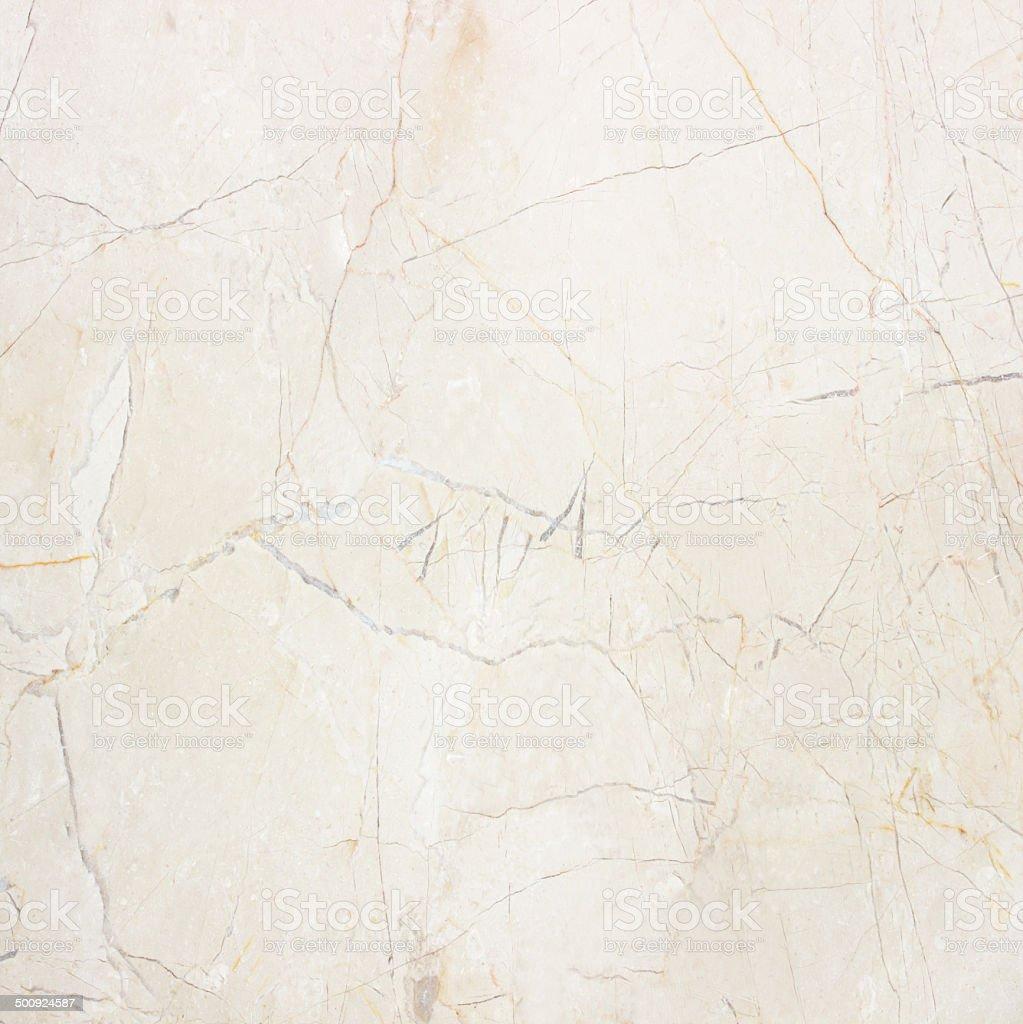 fond de texture marbre de pierre sol en pierre d corative int rieur stock photo libre de droits. Black Bedroom Furniture Sets. Home Design Ideas
