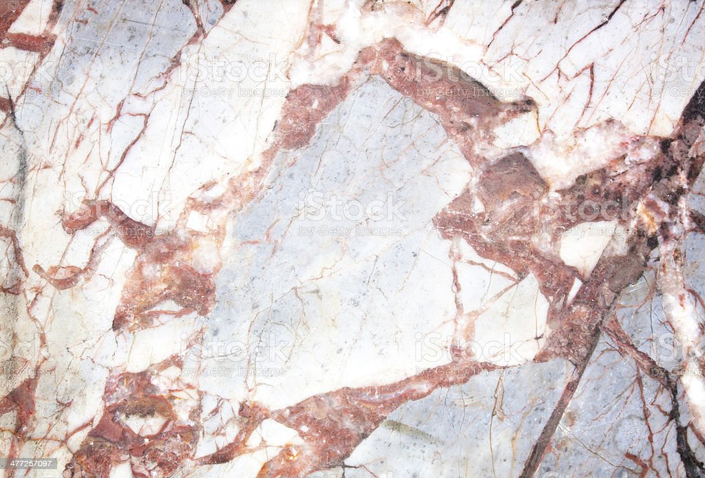 Marble texture background royalty-free stock photo
