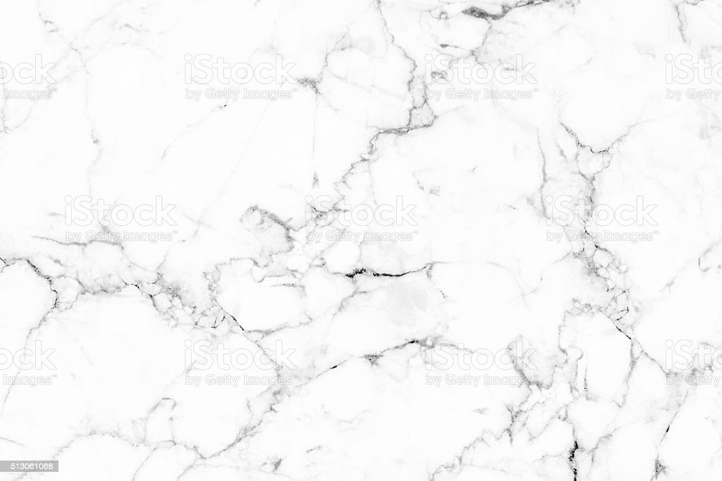 Marble Texture Hd : Marble texture background stock photo istock