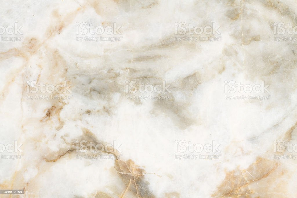 Marble texture ,detailed structure of marble (high resolution), stock photo