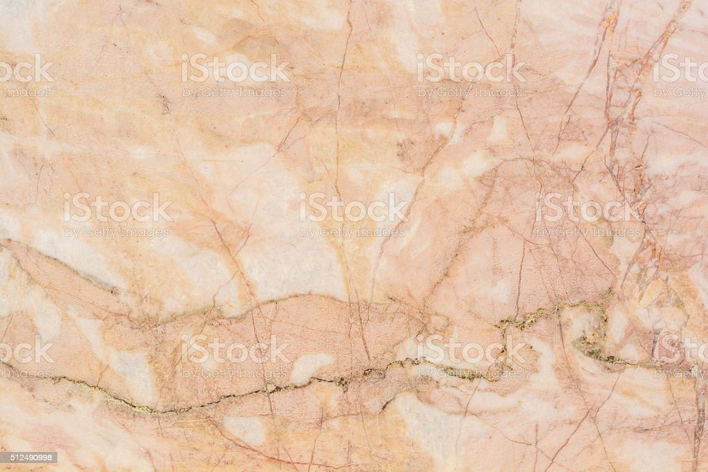 marble texture for background stock photo