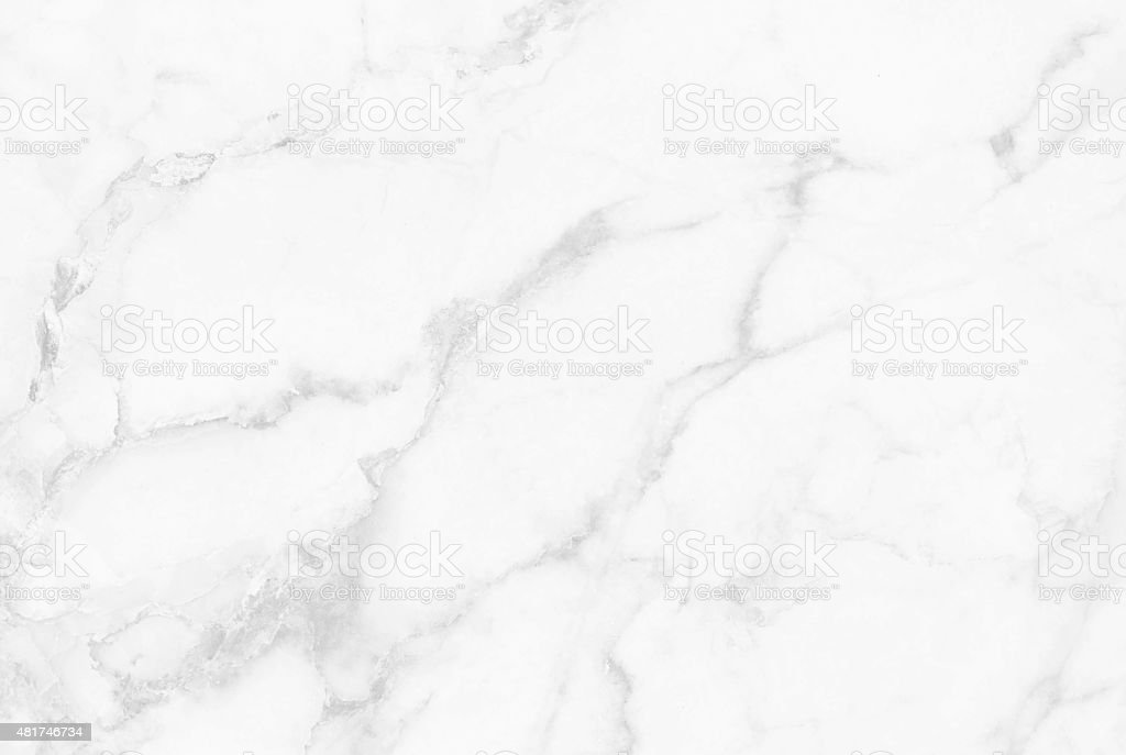 Marble  texture for design. stock photo