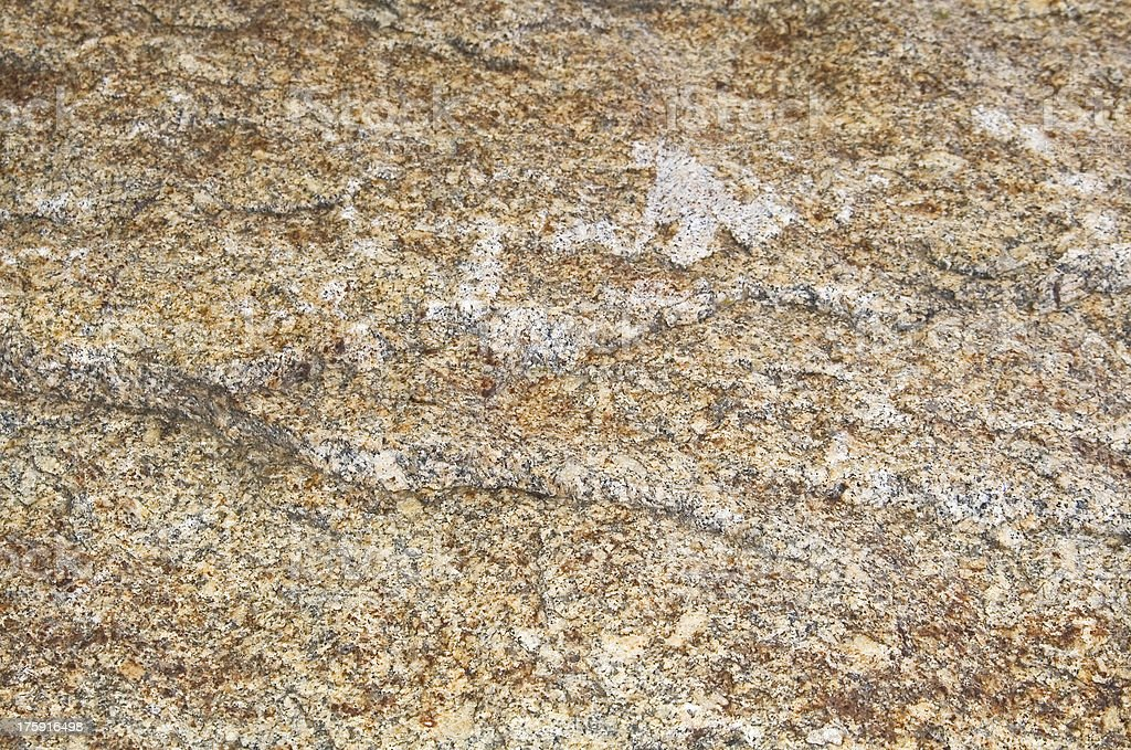 marble texture over background royalty-free stock photo