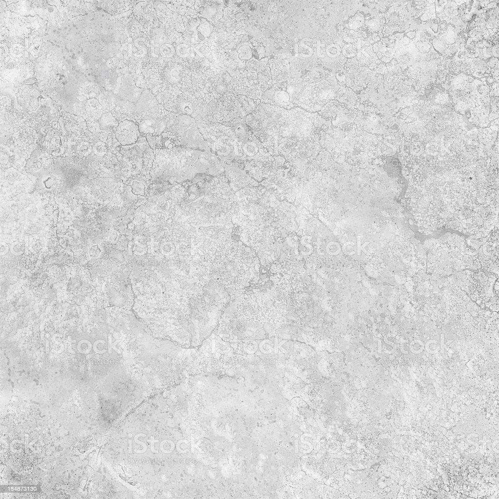 Marble Texture (XXXL) stock photo