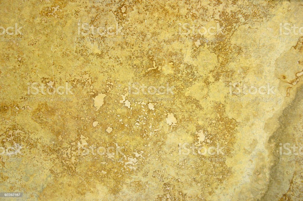 Marble texture royalty-free stock photo