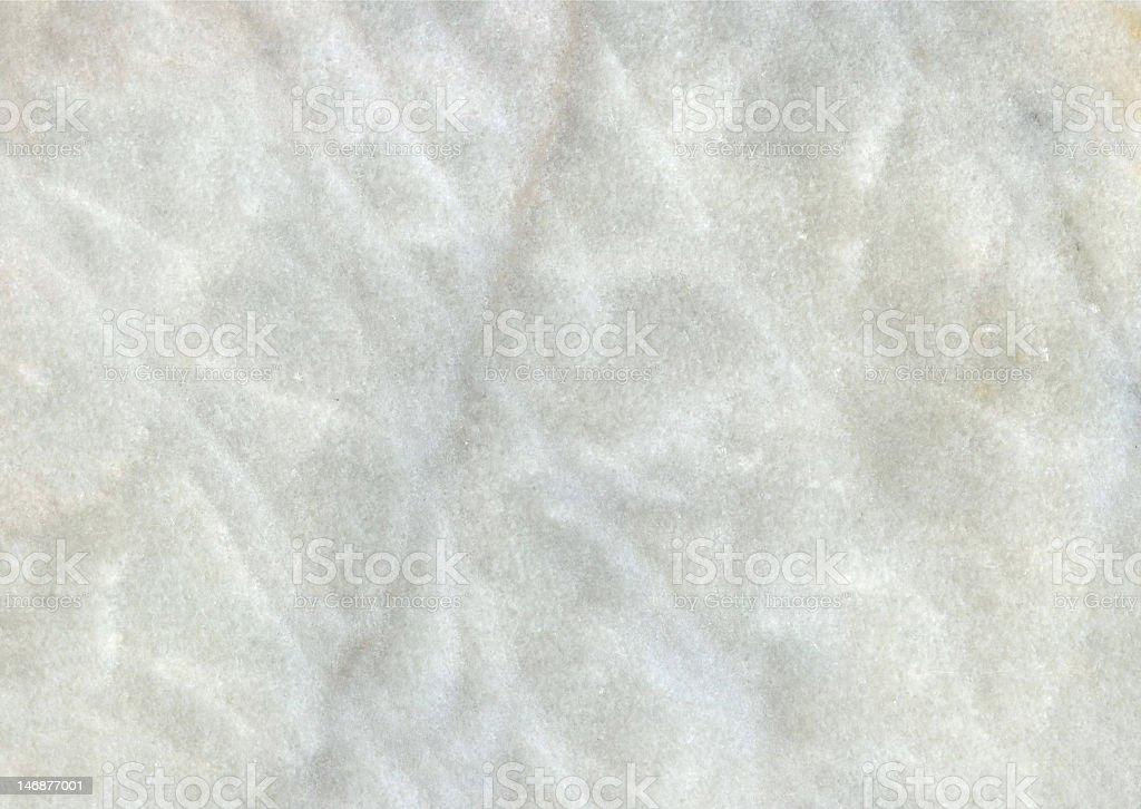 Marble texture white carrara royalty-free stock photo