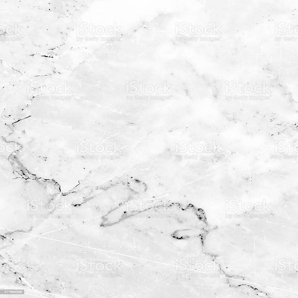 Mur en marbre - Bassin effet miroir toulon ...