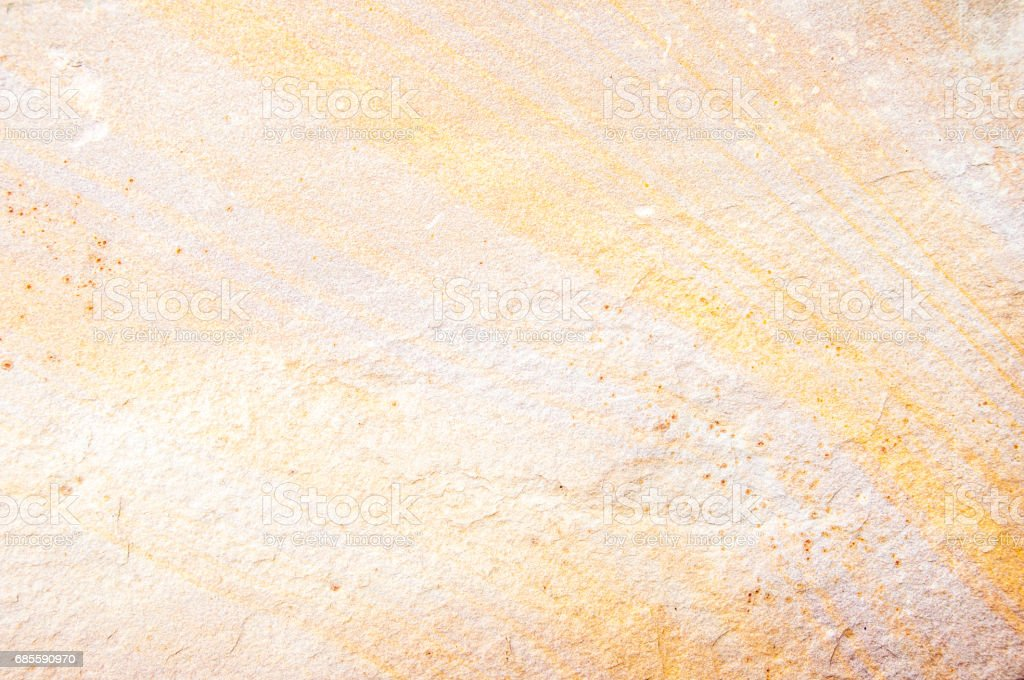 Marble texture with natural pattern for background. stock photo