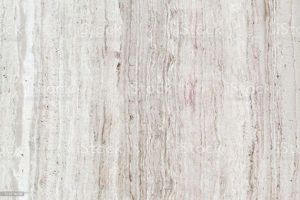 Marble Texture, XXXL royalty-free stock photo