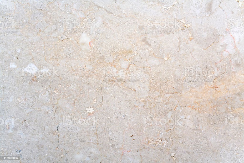 marble texture_04 royalty-free stock photo