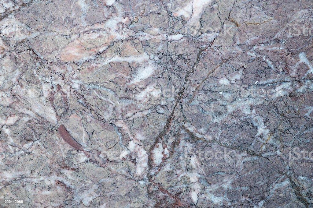 Marmor strukturierten Hintergrund Lizenzfreies stock-foto