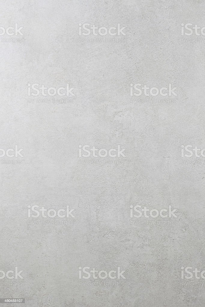 marble tile texture background royalty-free stock photo