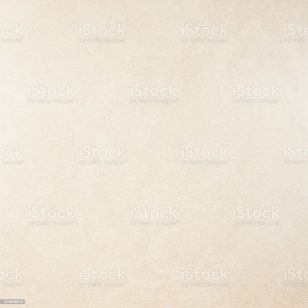 Marble tile texture background stock photo