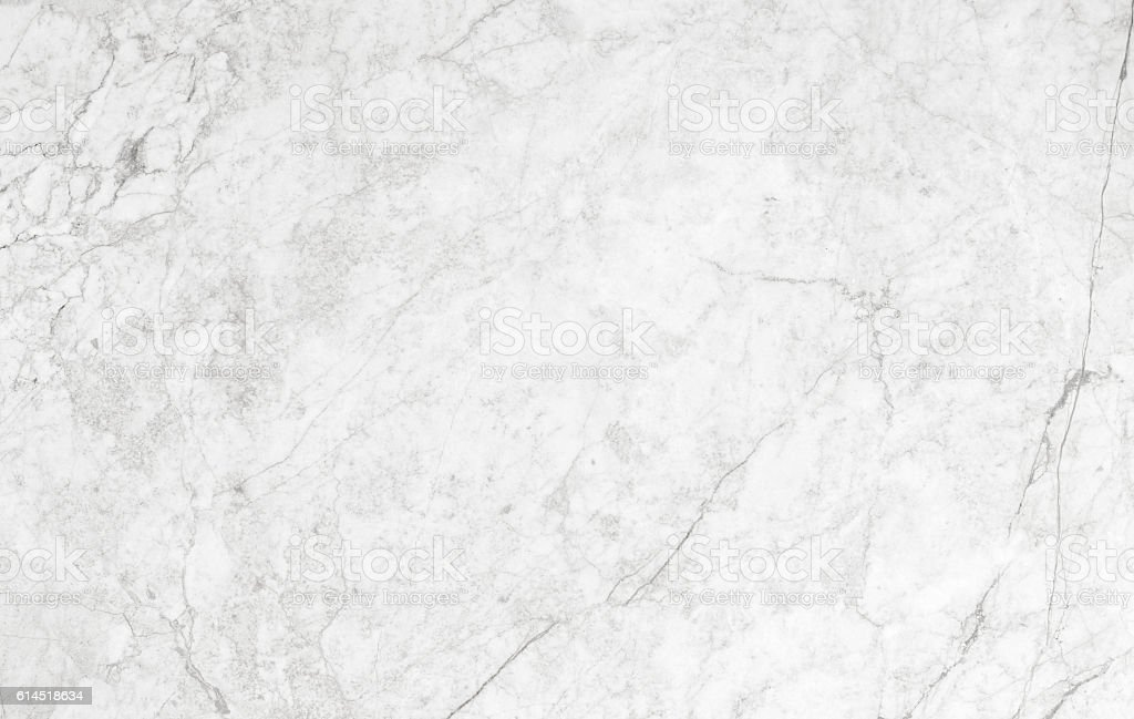 Marble tile with natural pattern. stock photo