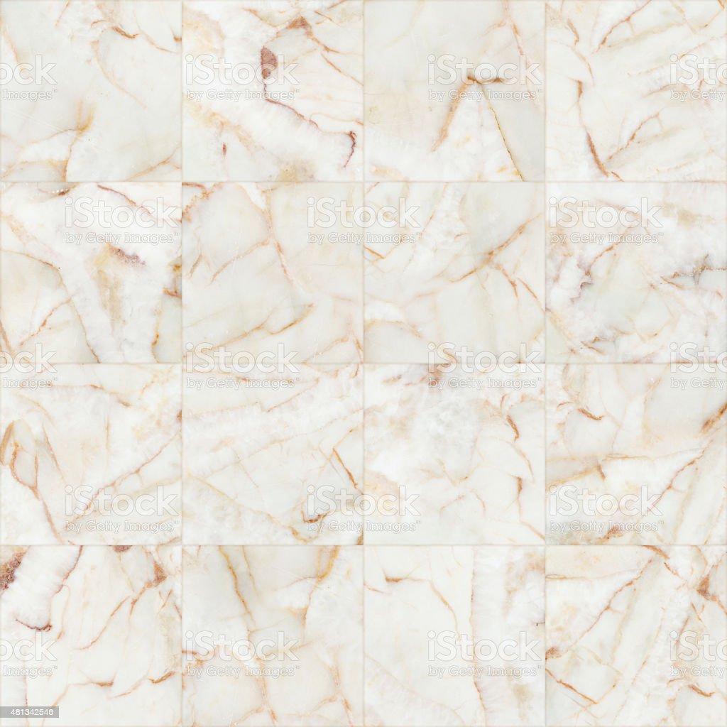 Marble Tile Floor Texture marble tiles seamless floor texture for design stock photo