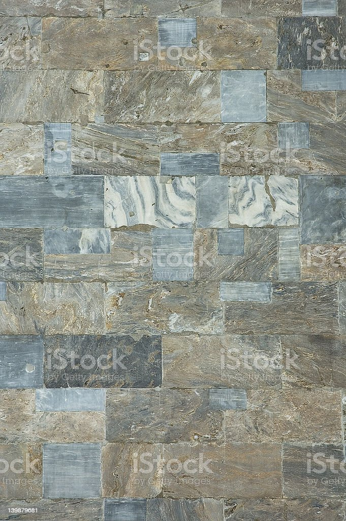 marble tiles texture royalty-free stock photo