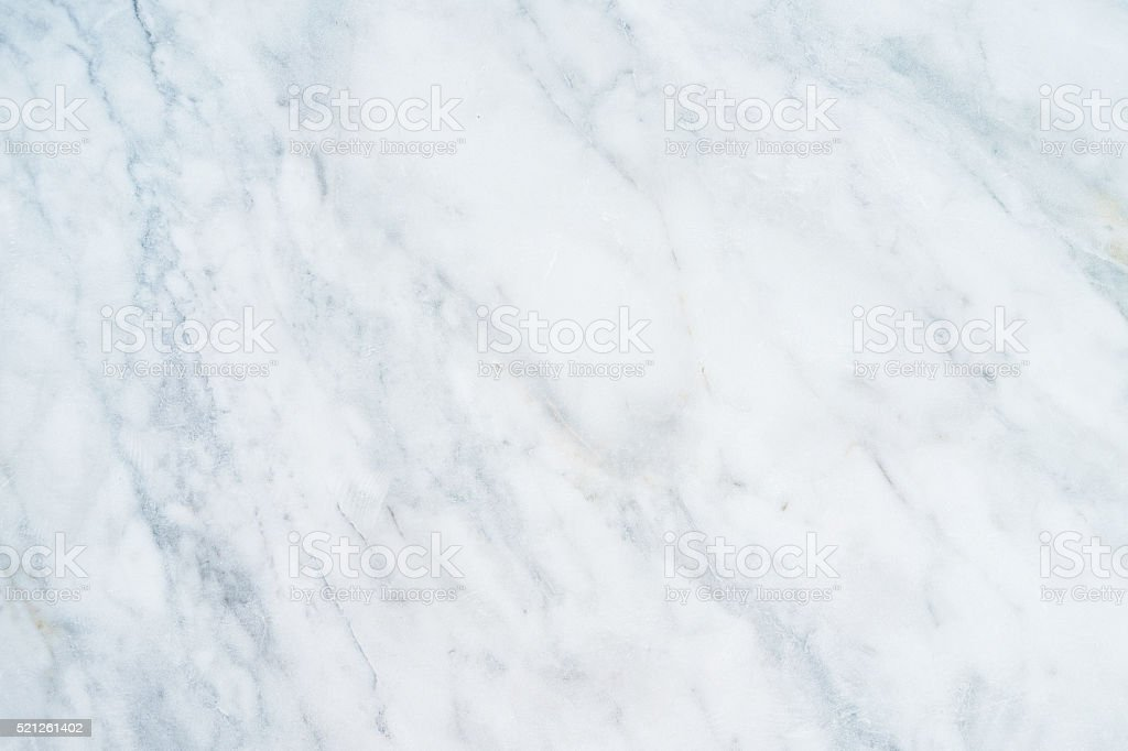 marble wall background and texture stock photo