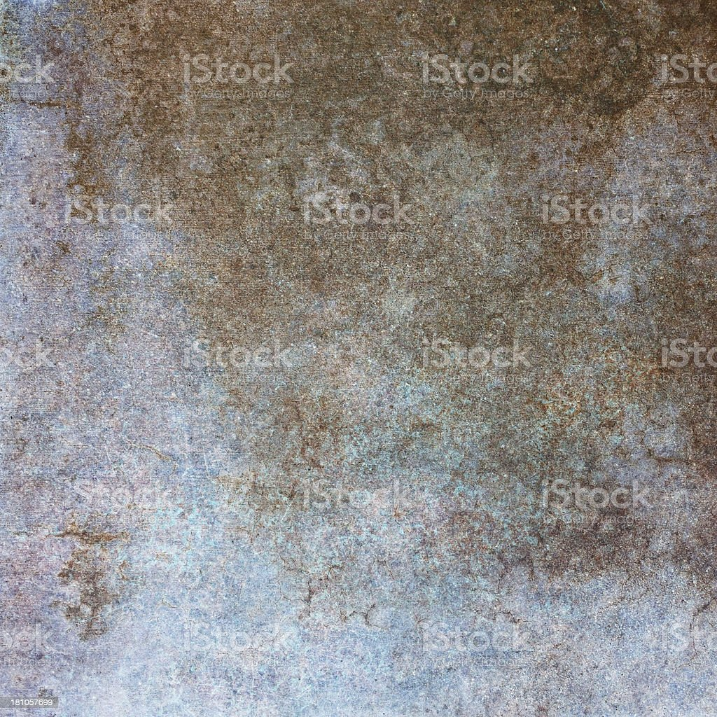 Marble wall background royalty-free stock photo
