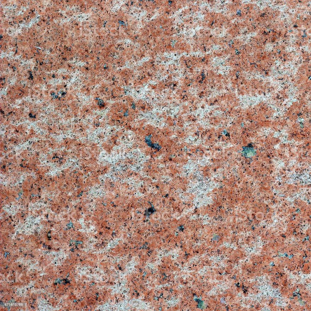 Marble wall royalty-free stock photo