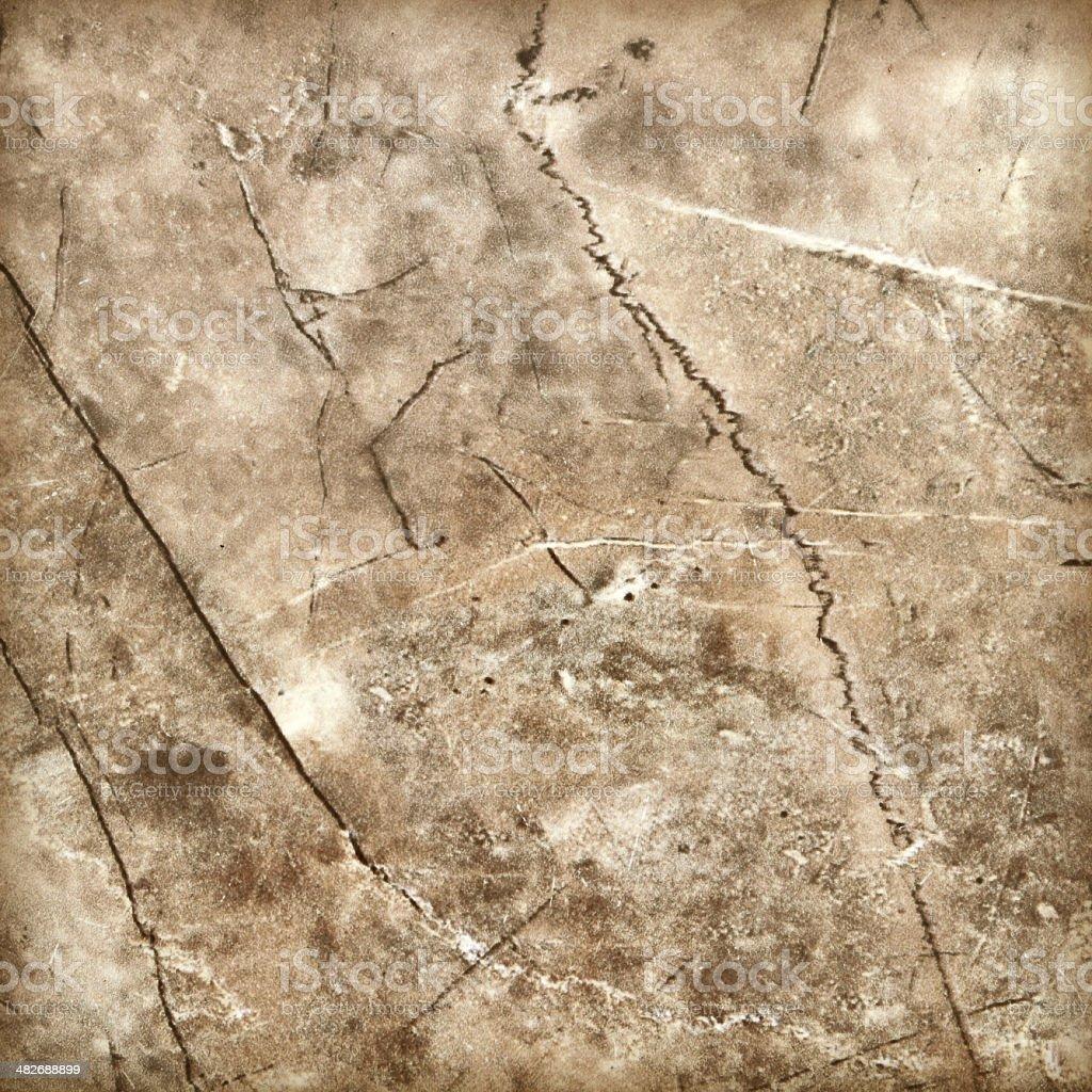 Mur en marbre - Pared de piedra interior ...