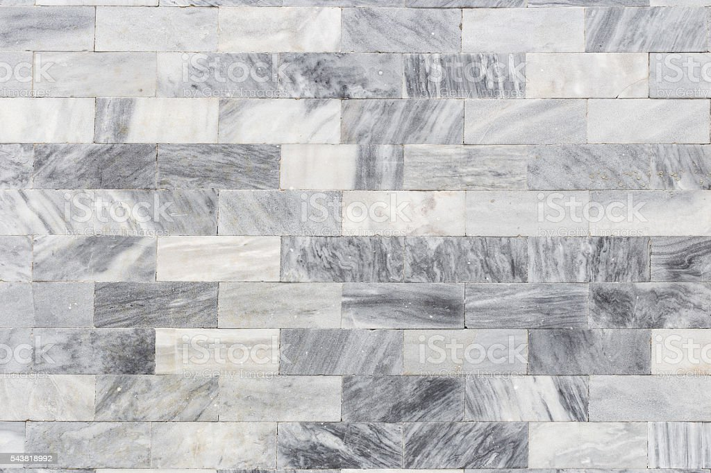 marble wall texture stock photo