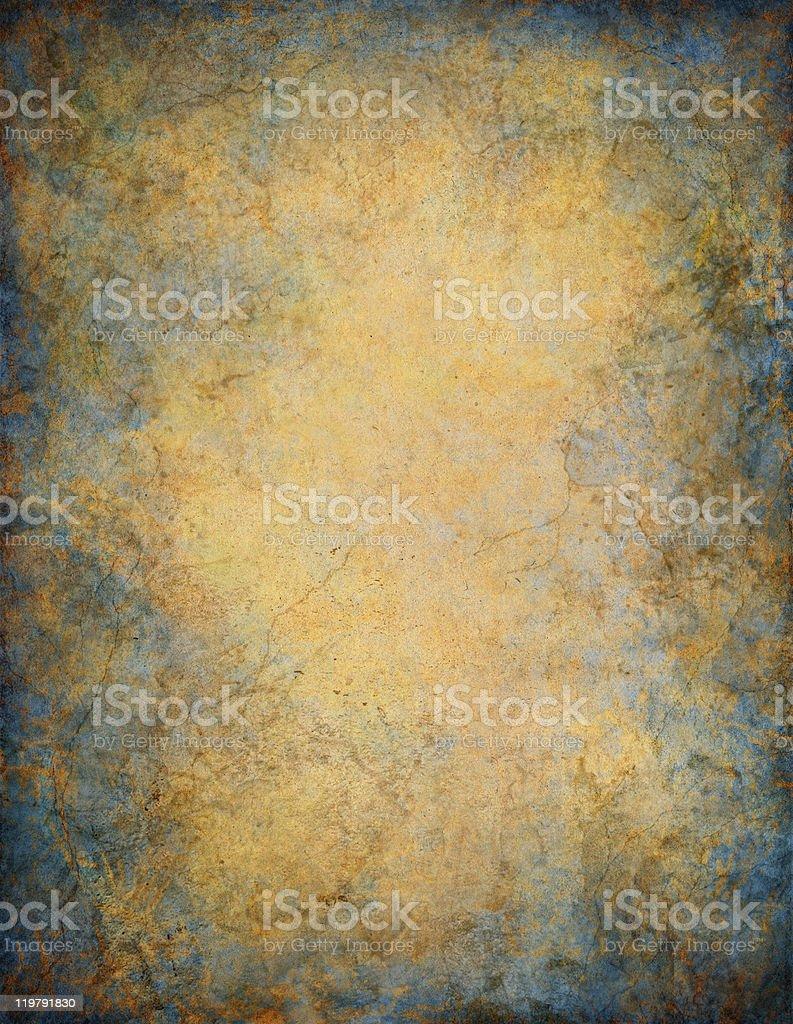 Marbled Grunge Background royalty-free stock photo