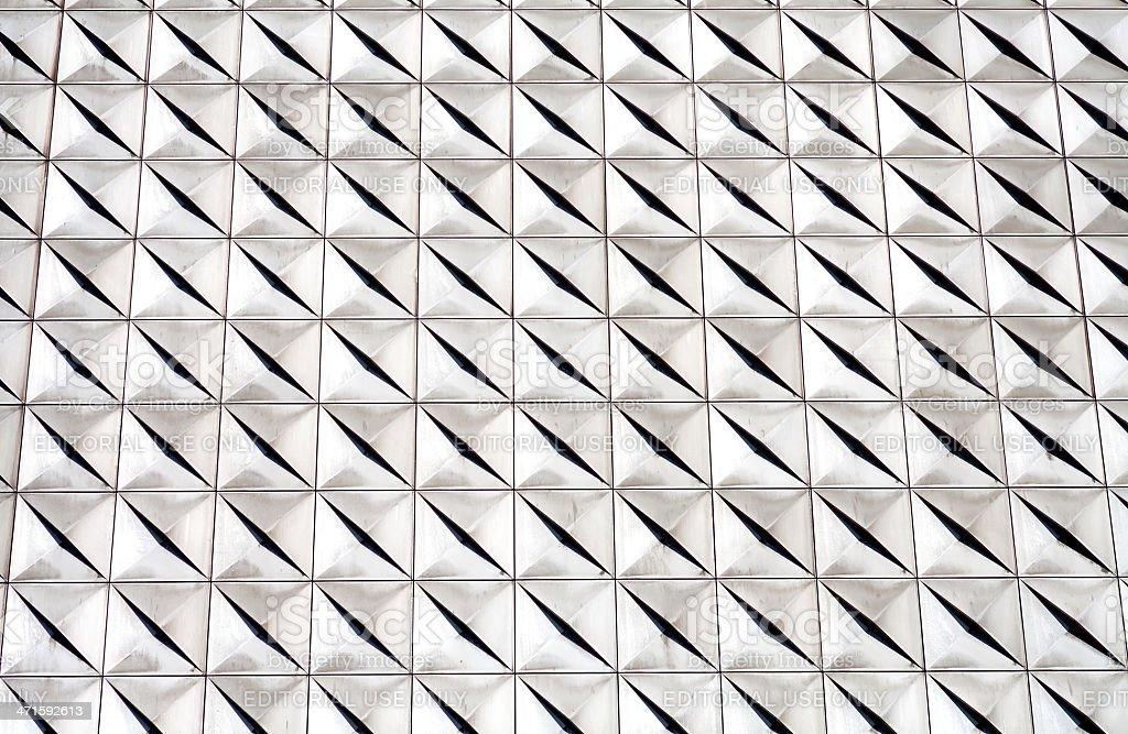 マールブルク建築 ロイヤリティフリーストックフォト