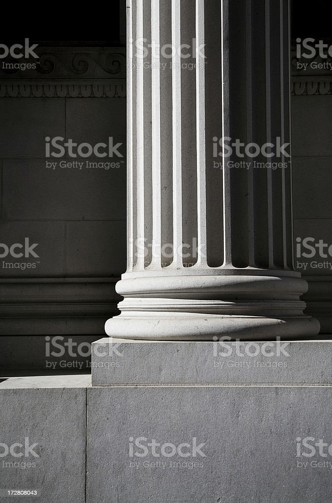 Marcus royalty-free stock photo