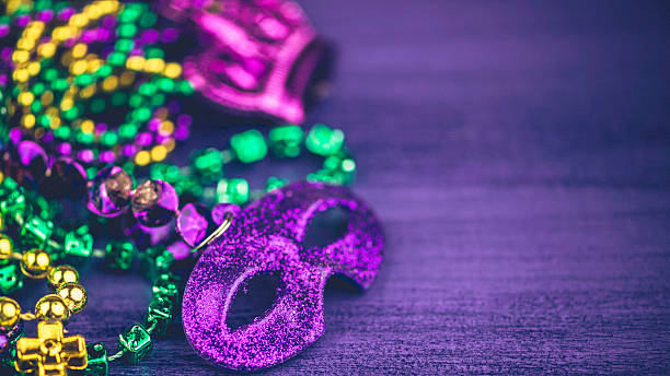 Mardi Gras Pictures, Images And Stock Photos