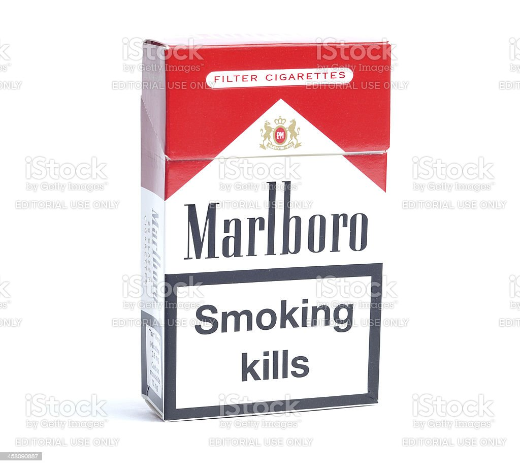 picture relating to Printable Marlboro Coupons named Marlboro coupon application : Coupon codes for all laundry cleaning soap