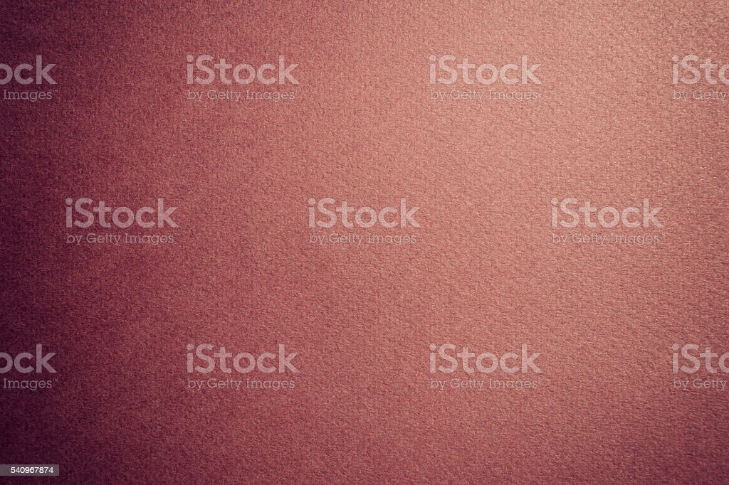 Maroon paper background stock photo