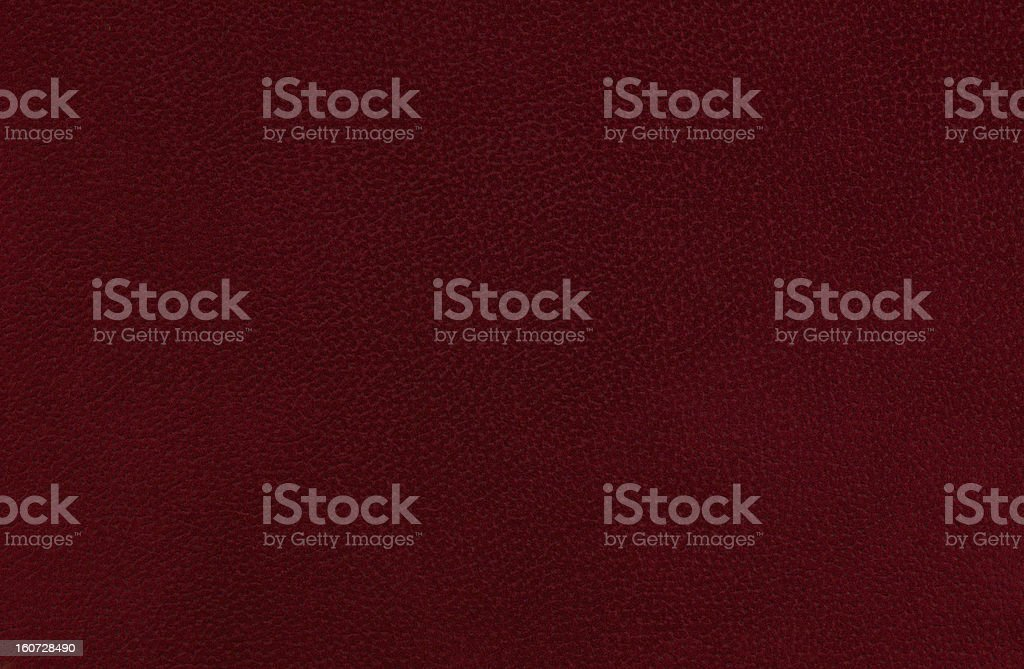Maroon suede background stock photo