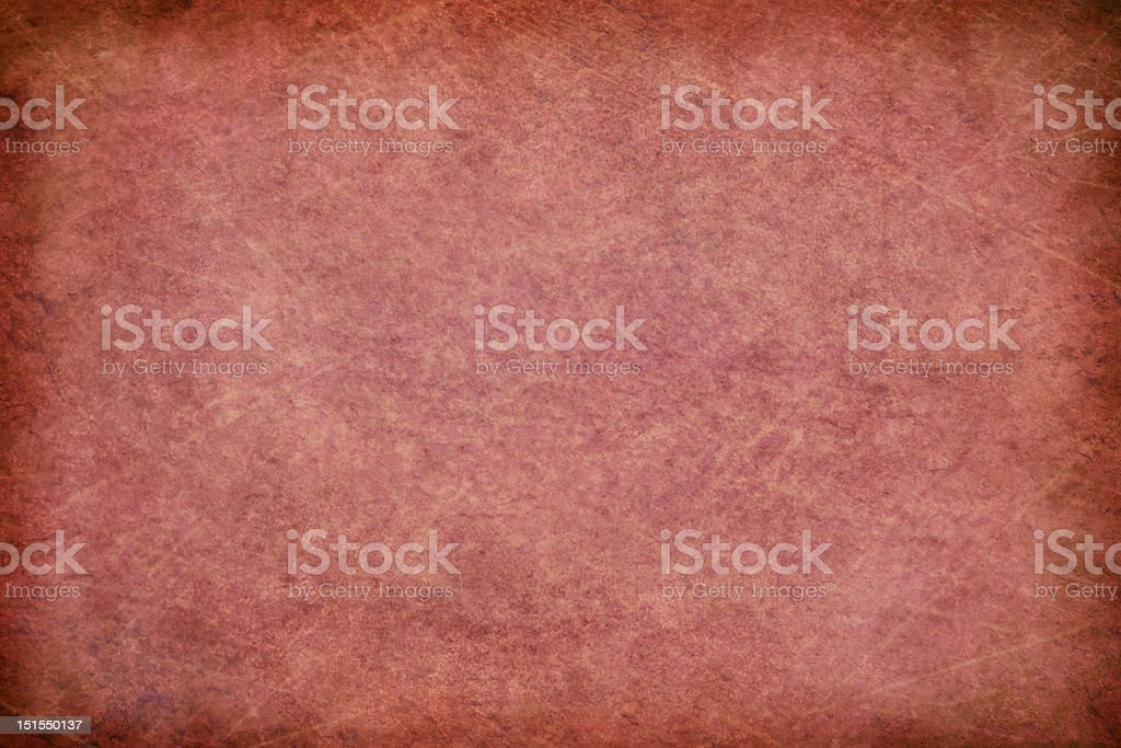 Maroon texture royalty-free stock photo
