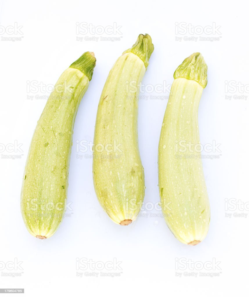 Marrow royalty-free stock photo