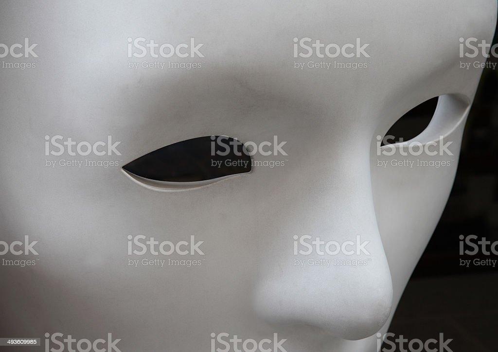 mask, especially royalty-free stock photo