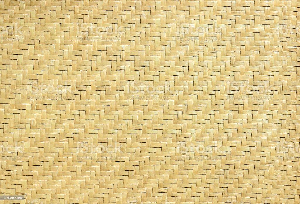 Mat stock photo