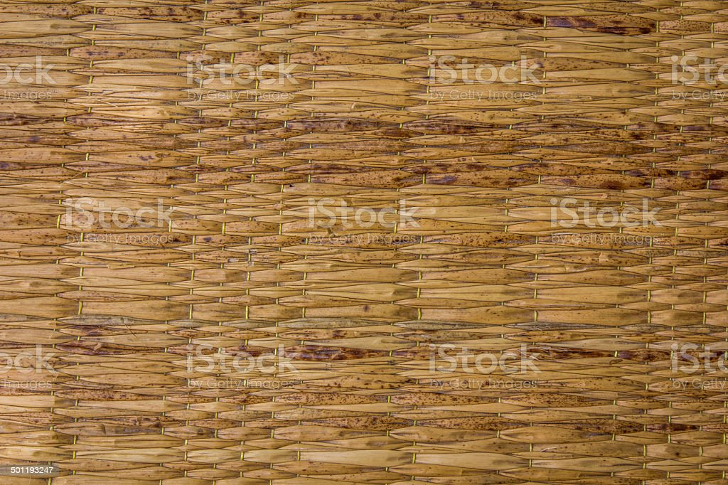 mat texture and background stock photo