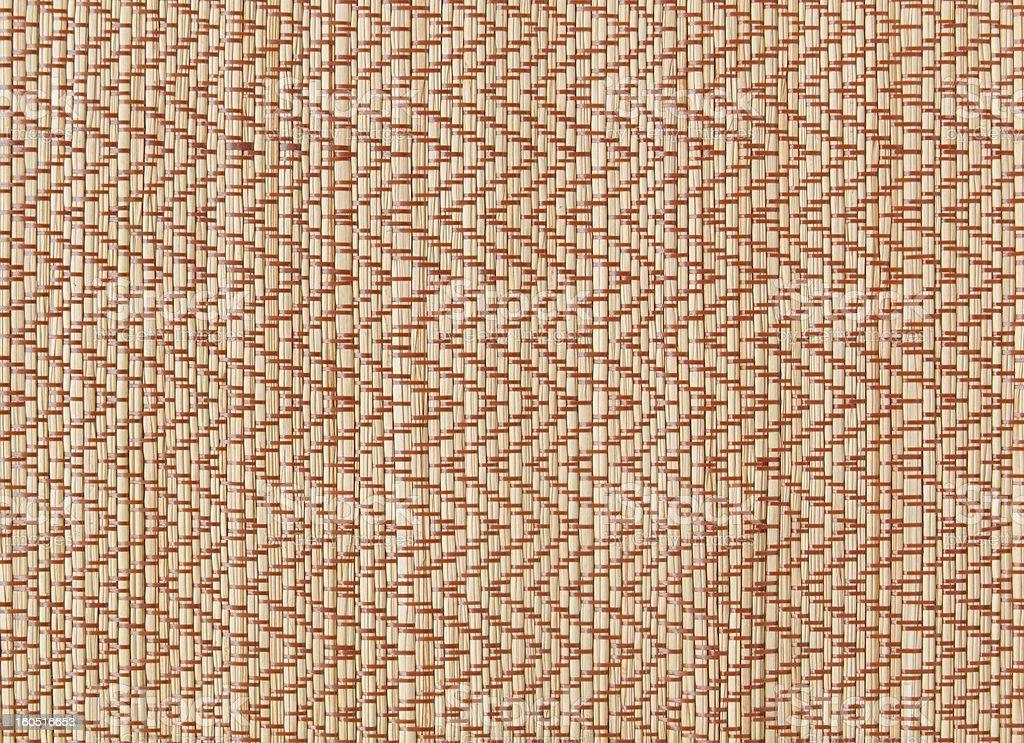 Mat wall texture royalty-free stock photo