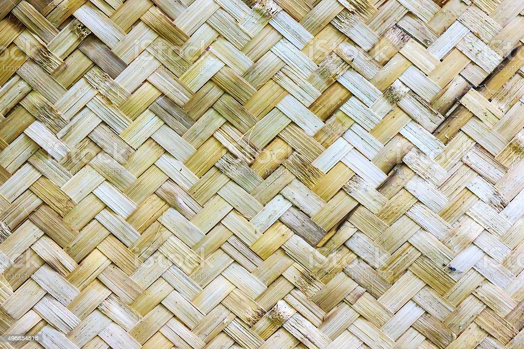 mat woven royalty-free stock photo