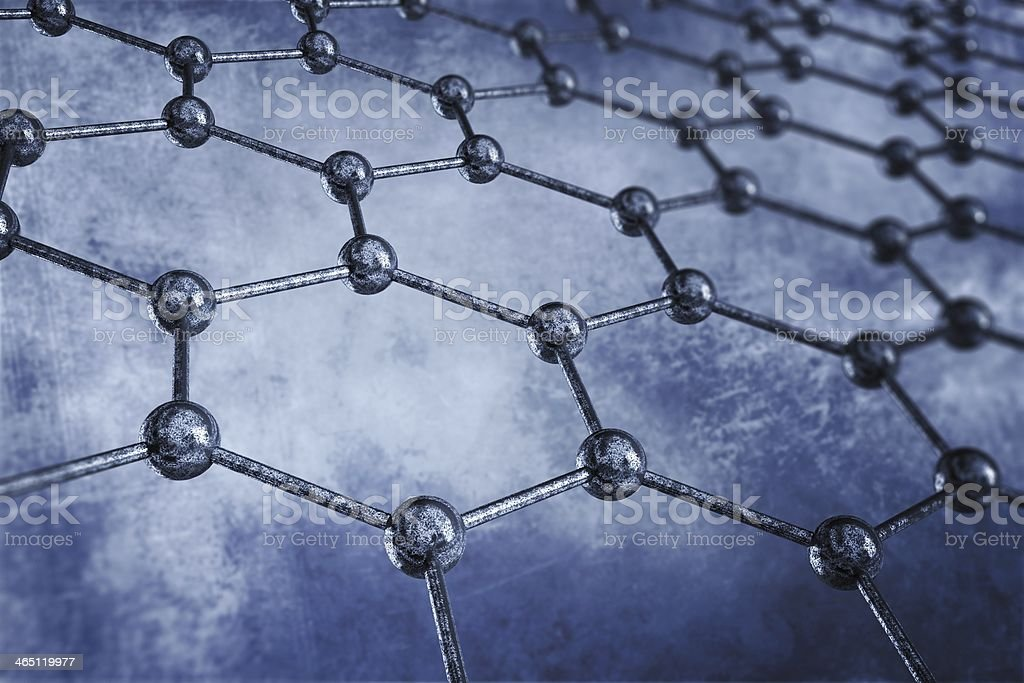 Material Structure stock photo