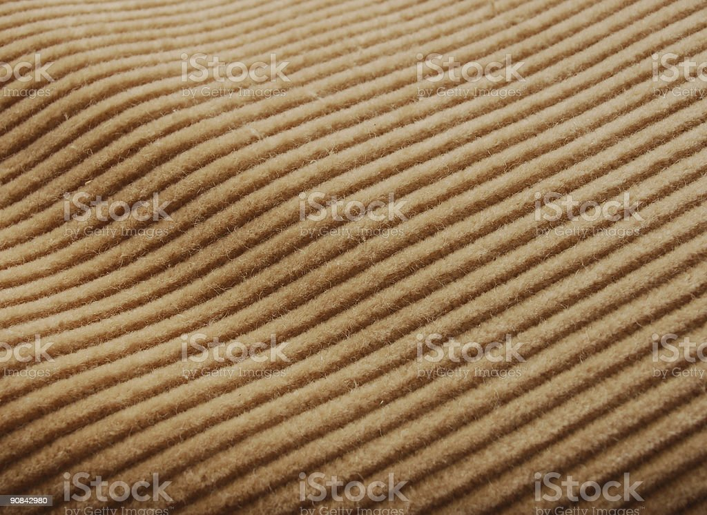 material texture #5 royalty-free stock photo