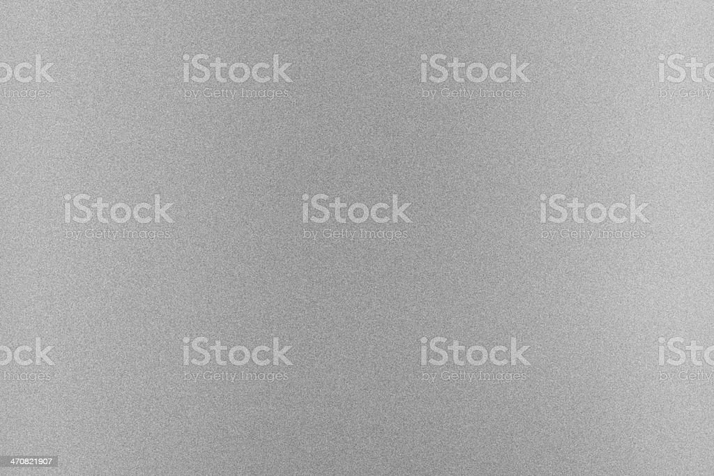 Matte metal looking background stock photo