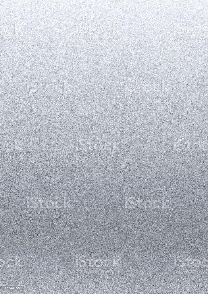 Matte metal royalty-free stock photo
