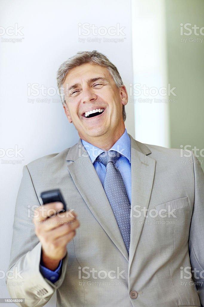 смс для зрелого мужчины