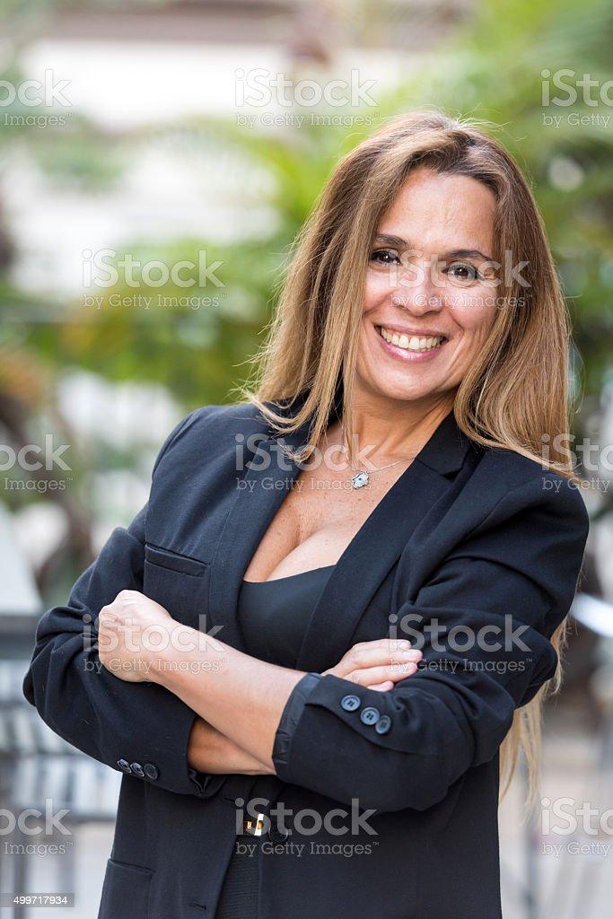 Janet jacme nude pics