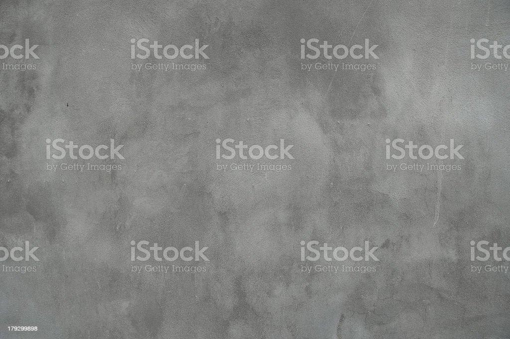 Mauer stock photo
